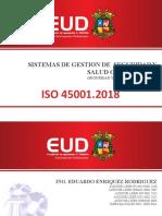 CURSO FORMACION ISO 45001.pptx