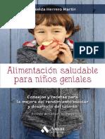 Alimentacion-saludable-para-ninos-geniales-Griselda-Herrero-Martin_PDF