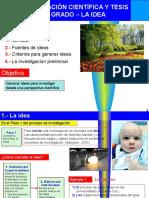 _LA_IDEA_DE_INVESTIGACION.pptx