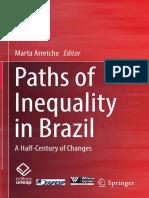 Marta Arretche - Paths of Inequality in Brazil-Springer International Publishing (2019).pdf