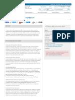 CONTEÚDO TÉCNICO DE EQUIPAMENTOS BIOMÉDICOS - Portal SENAI-SP.pdf