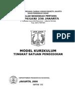 ktsp-smp-238