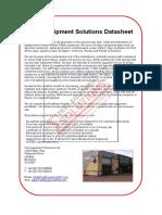 Agilent-8593E-Datasheet