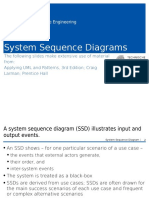 WS11-EiSE-11-System_Sequence_Diagrams