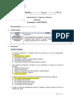 ECONOMÍA 1_TIPO C - FINAL - ULTIMO