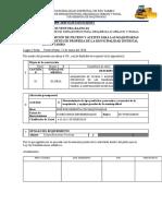 REQUERIMIENTO N° 032 ADQUISICIÓN DE FILTROS Y ACEITES SEGUNDO PEDIDO (1).docx