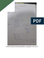 métodos+quantitativos