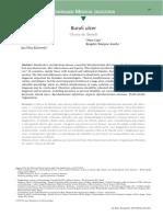 ulcera de buruli.pdf