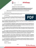 140119T.pdf