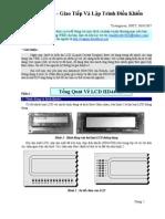 LCD-VAGAM