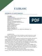 Maurice_Leblanc-Sfesnicul_Cu_Sapte_Brate_1.0_10__