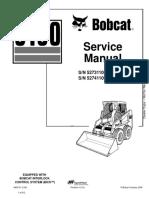 s130 6903151 sm 2-06.pdf