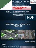estudio-de-trnsito-y-trficofinal2-170526020150