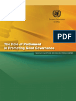 role-of-parliament-in-promoting-good-governance.pdf