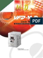DELTA_IA-MDS_VFD-M-D_UM_EN_20090506 (1).pdf