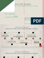 ludica_recreacion_estiver_manrique