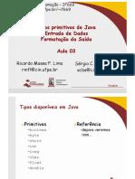 03-Tipos-Entrada-Formatacao.pdf