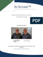 2017-Scrum-Guide-Portuguese-European.pdf
