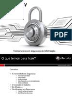 AnalistaSegInfo-Semana01a.pdf