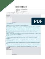 Atividade Avaliativa 4 - QME Revisão EMPREENDEDORISMO.pdf