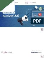 151431503620_otimizacoes_em_Facebook_Ads