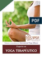 Formacion-yoga-terapeutico-Pres_Programa_DEF