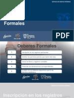 DEBERES_FORMALES_2020