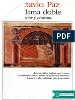 La-llama.pdf