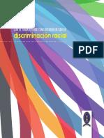 Guía-de-trabajo-discriminación-racial-011020122