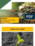 Unidad I Características de los Seres Vivos.pdf
