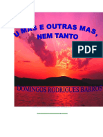 UMA-E-OUTRAS-MAS-NEM-TANTO