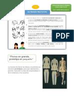 RECURSOS -Sema 10- Mi primer prototipo 1º- mejorado.pdf