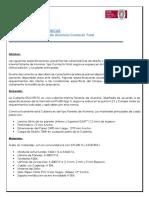 Especificacion de Cubierta ECO IFR ECO Rev 2