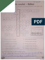 lunile anului.pdf