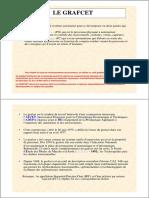 11_G7_chariot_eleve (2).pdf