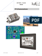 m2102_autom_serie_tp (1).pdf