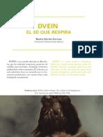 DVEIN.pdf