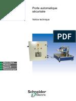 516-porteauto-nt-ie02.pdf