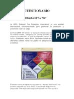 ANALISIS-QUIMICO-normas-iso.docx