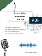Poly_TD_electronique.pdf