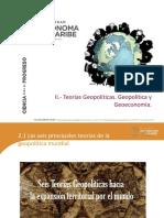 Presentacion TEORIAS-GEOPOLITICAS U2.pdf