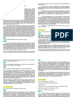 PFR-Week 5 Case Digest Compilation.docx