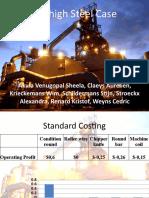 Lehigh Steel Case Group 4 (Revised Version2)