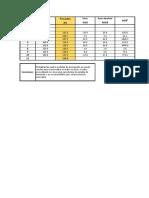 1. Comparacion entre modelos de pronostico