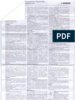 Notice_erybesan_200mg_5ml_grles.susp.buv._fl_60_ml.pdf