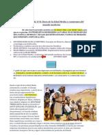 Guía de trabajo8_Cruzadas y Crisis del siglo XIV (1)