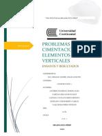 20 problemas de cimentacion y elementos v.docx
