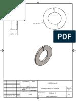 20v-Throttle-Shaft-Lock-Washer.pdf