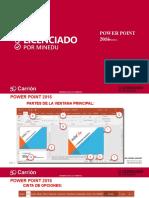 Clase_1._Ventana_PP.pptx