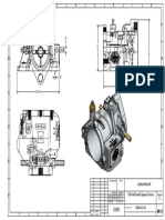 20h-Carburetor_TOP-half-SandS-Super-E-shorty-2.pdf